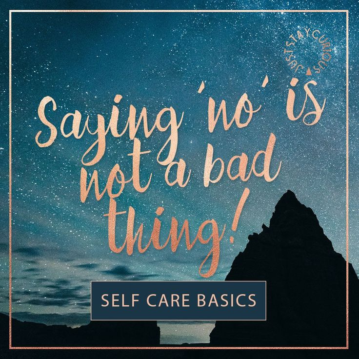 Quotes About People Who Notice: 1000+ Images About Self Care Quotes On Pinterest