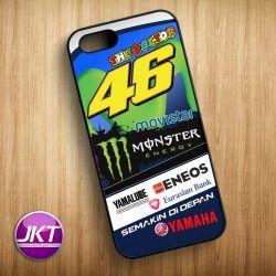 Valentino Rossi 012 - Phone Case untuk iPhone, Samsung, HTC, LG, Sony, ASUS Brand #vr46 #valentinorossi #valentinorossi46 #motogp #phone #case #custom #phonecase #casehp