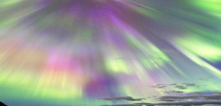All Inclusive Northern Lights Trip - Explore The Arctic