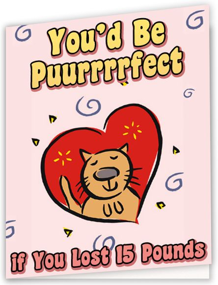 Best Tacky Funny Valentine Cards Images On Pinterest Funny - 8 funny valentines cards for single people