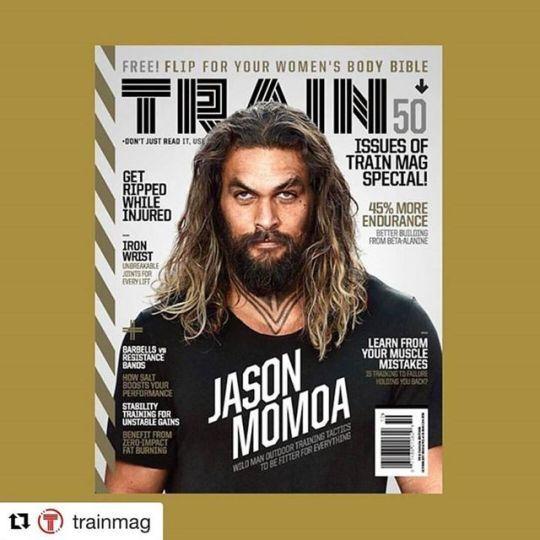 Más De 25 Ideas Increíbles Sobre Entrenamiento De Jason