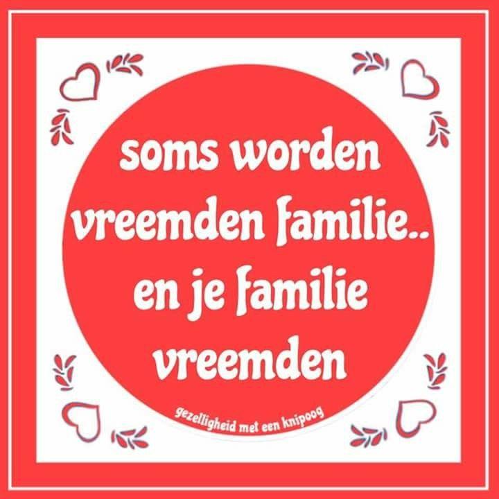 Pin Van Margreet Schuurman Dolleman Op Gedichtjes Citaten
