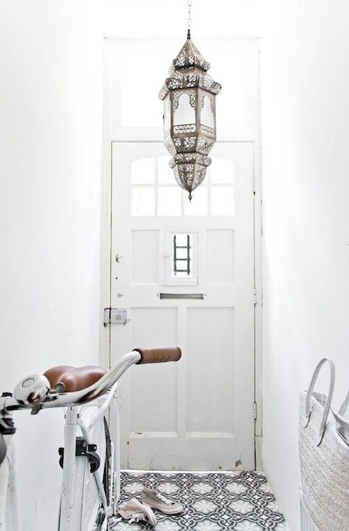 Lekker Fris: Oosterse sfeer in je interieur