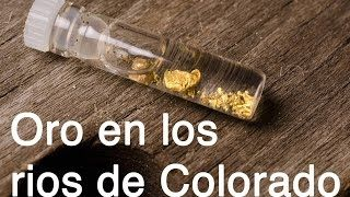 Mique Rojas - YouTube