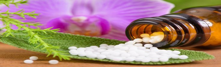 Homeopathy: Valid or Placebo? A 200-year-old medical system used to treat a wide spectrum of health problems by like cures like FREE Initial Consultation (~ 30mins) #getnaturopathic