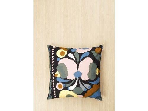 Marimekko Tuppura Cushion Cover 50x50
