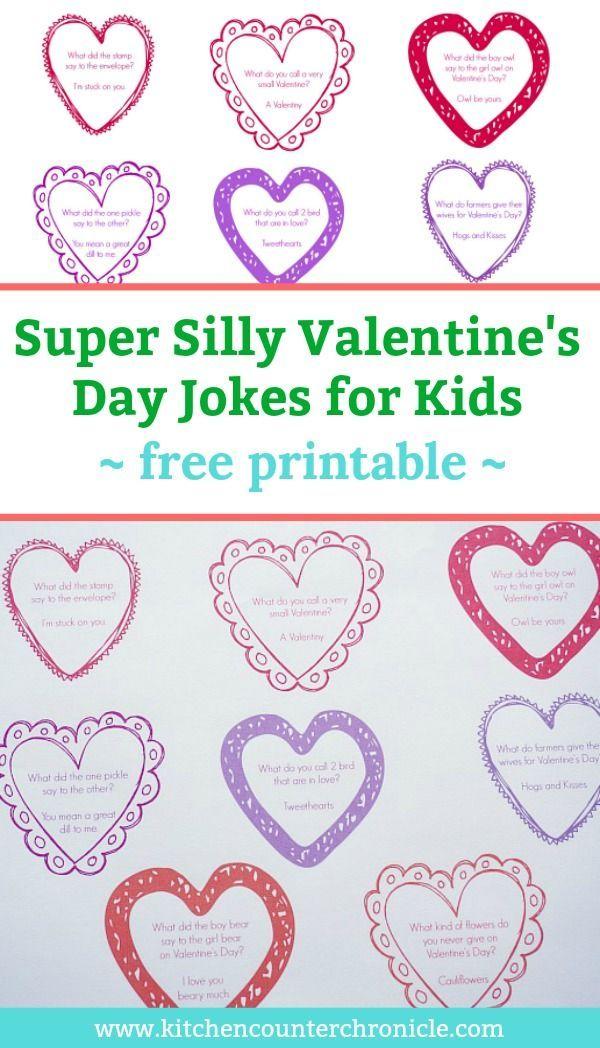 valentine riddles. 33 best valentineu0027s day books images on, Ideas