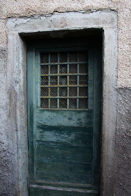 Ancora #porte da #Agnone