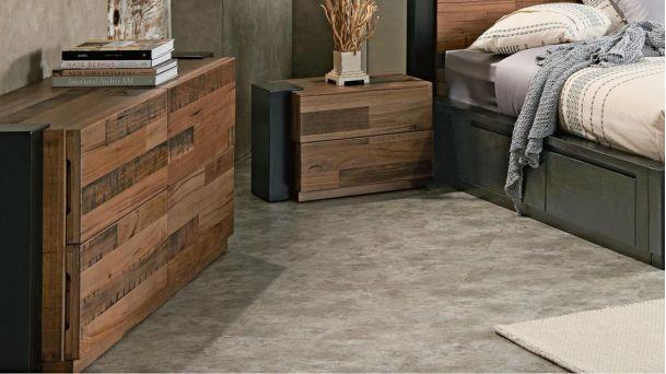 Bedroom Furniture Bedside Tables Wardrobes More Furniture Bedside Table Bedroom Furniture Furniture