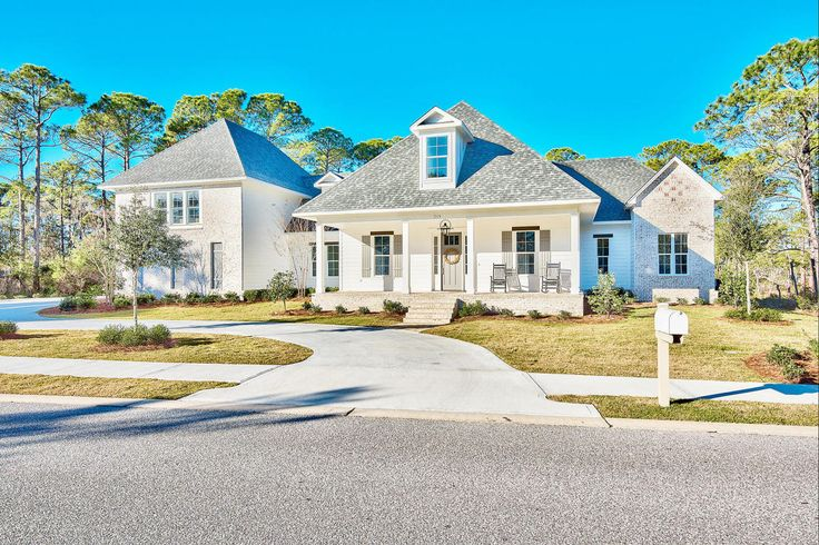 Kelly Plantation Homes For Sale