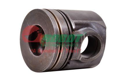 #JCB #SPARE #PART NO. / DIMENSION:320-09211 #DESCRIPTION:PISTON MODEL NAME:JCB 3D/3DX #APPLICATION:ENGINE #PISTON #KIT #TURBO SKU:320-09211 Category: #Backhoe #Loader #Parts