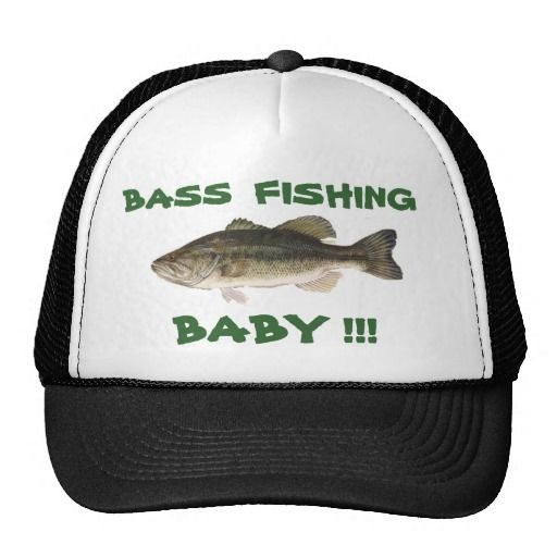 14 best hats for your head images on pinterest caps hats for Toddler fishing hat