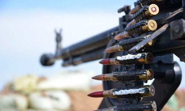 Ситуация на фронте: боевики 64 раза открывали огонь по позициям ВСУ, пятеро военнослужащих ранено – штаб | Новости Украины, мира, АТО
