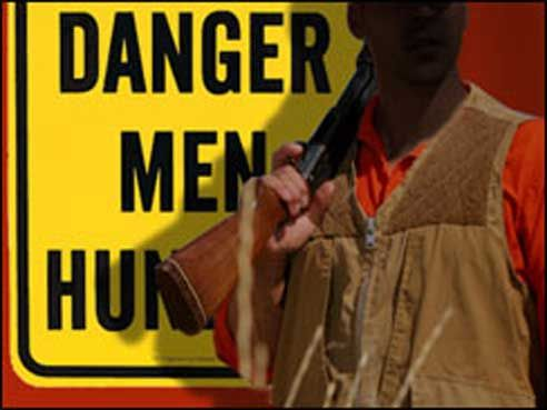 Md. Online Hunter Safety Course Now in Spanish -WBOC-TV 16, Delmarva's News Leader, FOX-21