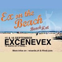 @YoanDelipe - Beach Party 2015 Live Excenevex Plage by Joaquim Pereira on SoundCloud