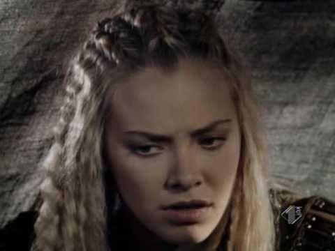 La Leggenda Dei Nibelunghi - The Ring And The Dragon 1