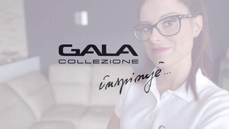 Poznaj funkcje narożnika Domo (Gala Collezione) - cz. 2. Zobacz, jak wygodny może być odpoczynek dzięki ruchomym zagłówkom, funkcji relaksu rozkładanej elektrycznie oraz poręcznemu barkowi.