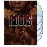 Roots (Four-Disc 30th Anniversary Edition) (DVD)By Levar Burton