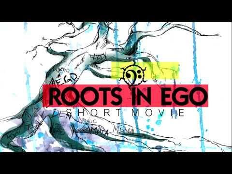 teaser no.2 my shortmovie ROOTS IN EGO  http://www.twitter.com/rootsinego