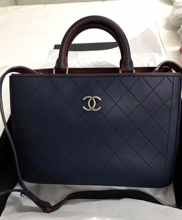 41044e0f761f Chanel Tote Bag & Shoulder Bag. Best Chanel Bag For Fashion Women. Fast  Shipping And Easy Return. #Chanelhandbags