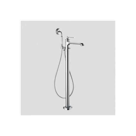 mitigeur ladys pour baignoire ilt collection no classique ladys robinetterie salle de bains paini - Hauteur Vanite Salle De Bain