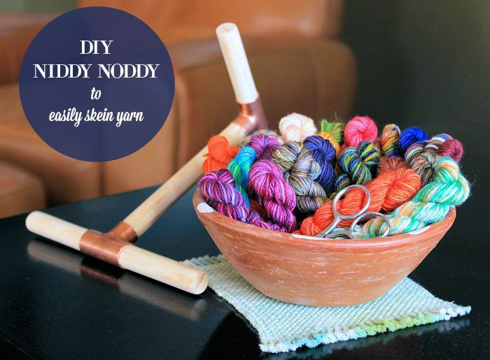 Knitting Wheel Projects : Best images about wool class lesson spinning on
