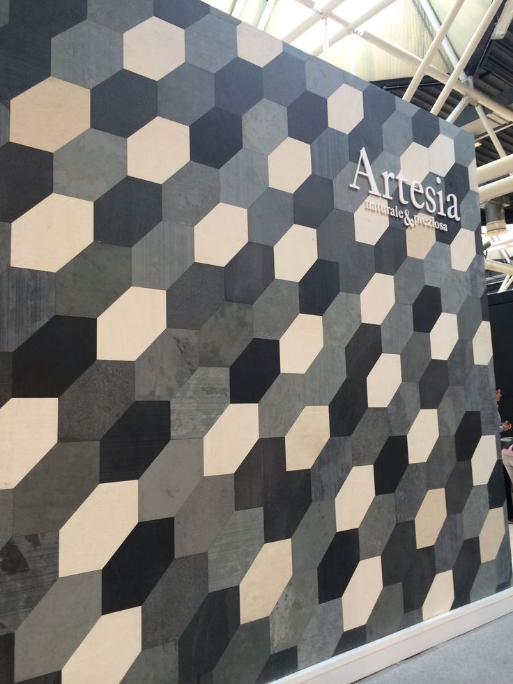 News from Cersaie