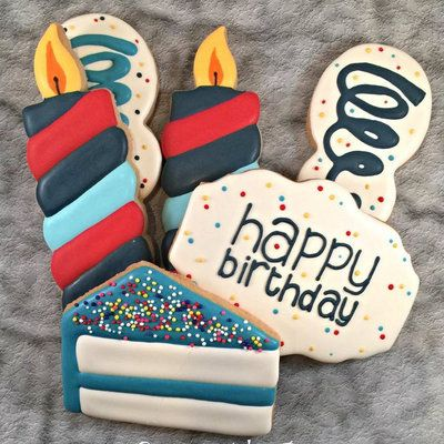 10 best XOXO Decorated Birthday Gift Boxes images on Pinterest