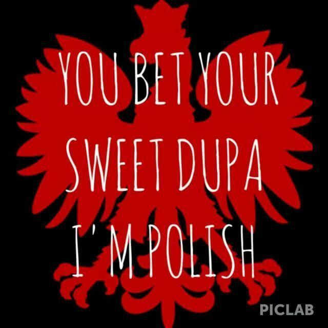 Image result for Polish pride