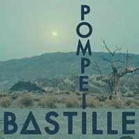 Bastille – Pompeii