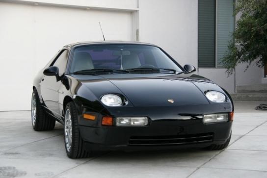 Cars for Sale: 1993 Porsche 928 GTS in Granada Hills, CA 91344: Coupe Details - 318421256 - AutoTrader.com