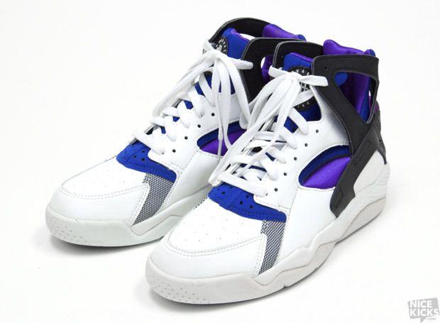 Nike Air Fight Huarache