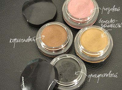 Макияж How To: Натуральный макияж глаз (+ пошаговые фото): Группа Макияж