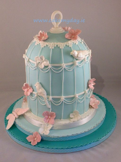 24 best Shannons 16th vintage birthday images on Pinterest