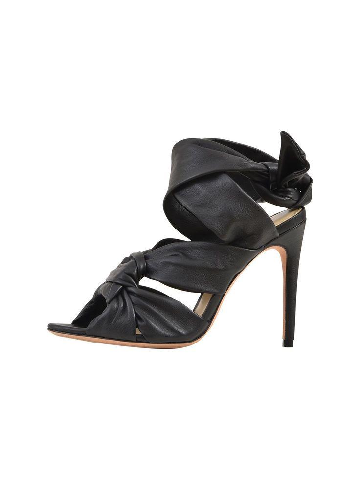 ALEXANDRE BIRMAN | Alexandre Birman Alexandre Birman Maleah Sandal #Shoes #Sandals #ALEXANDRE BIRMAN
