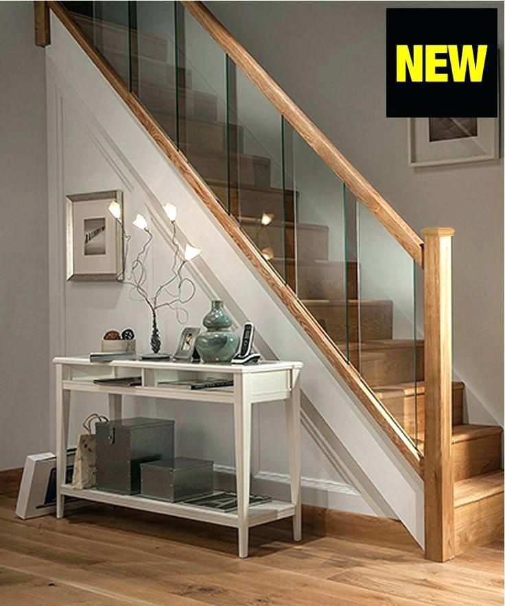 Image Result For Staircase Spindles (With Images)