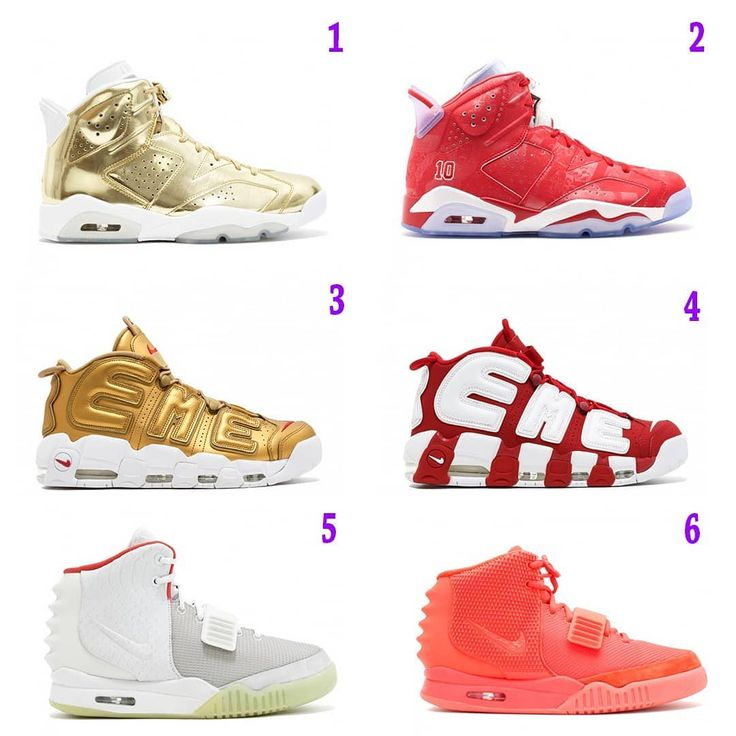 Which one your favourite....? FREE SHIPPING WORLD WIDE! www.Yeezylord.com Link in bio  Finally a marketplace for only authentic Sneakers! Yeezylord.com was invented for resolving a problem that the world had. For years people tried deferent strategies for getting a pair of rare-sneakers. You either had to wait in line or use a bot and wait for releases. But Yeezylord.com approached it a whole deferent level. They work with fully authorized retailers every footlocker uses and all other. They…