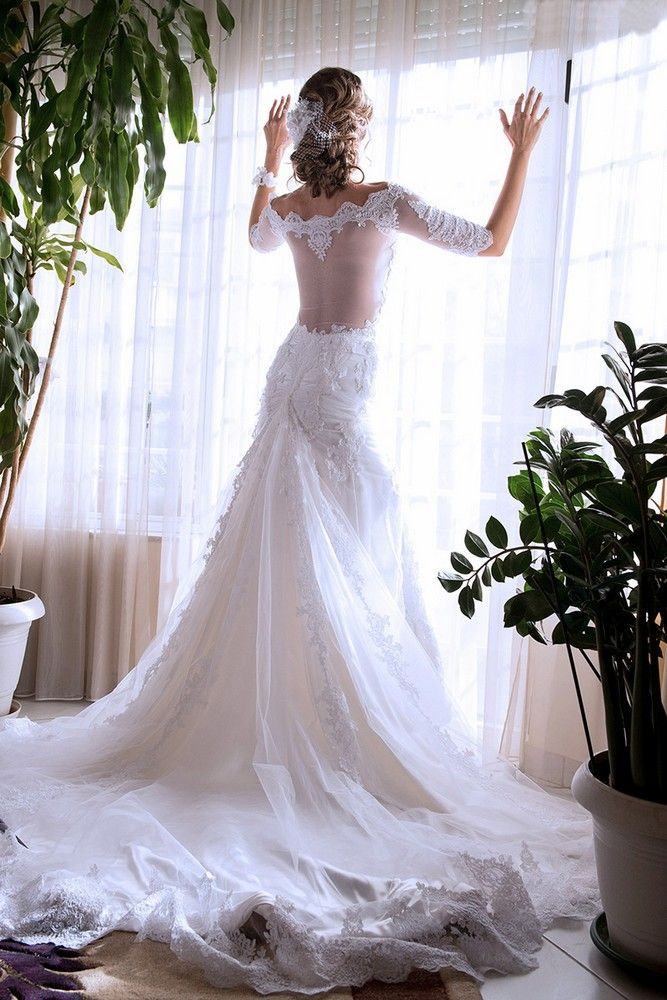 54e3e6dc066 Νυφικό ΦΙΛΙΩ DESIGN και Χειροποίητο Αξεσουάρ για τα μαλλιά της νύφης ...