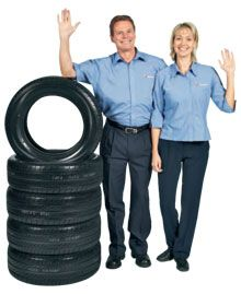 Tyrepowerbalcatta Perth provides Wheels Perth, Tyres Perth, Cheap Tyres Perth, Tyre Prices Perth, Wheels Perth, Discount Tyres Perth. http://www.tyrepowerbalcatta.com.au/