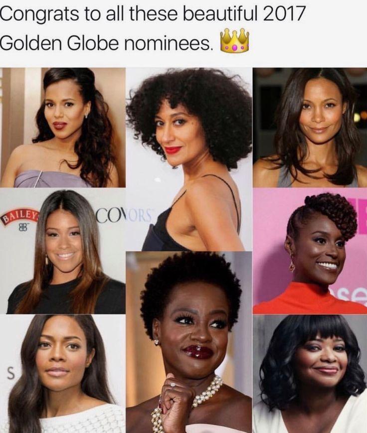 8135ab5cb6eeaec69be9c5b90d6a2ed3 457 best hella black hella proud images on pinterest black girls