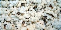 How to Make Homemade Flavored Popcorn Recipes | eHow.com