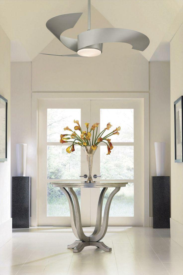 8 best Foyer Ideas images on Pinterest | Foyer ideas, Decor ideas ...