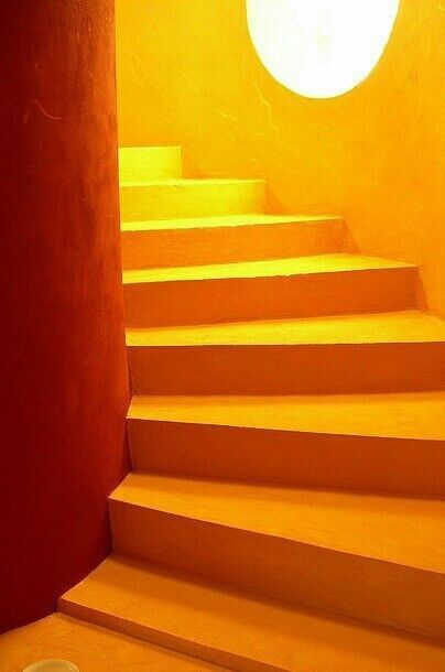 Pin By Sandy Shepherd On Yellow Orange In 2020 Orange Aesthetic Orange Wallpaper Yellow Aesthetic