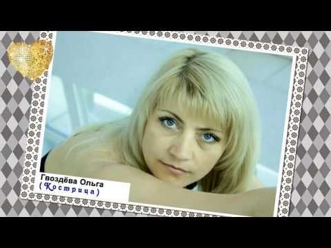 Видео съёмка в Симферополе