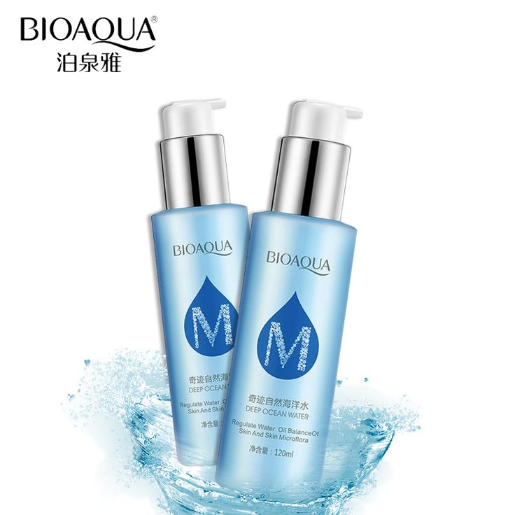 BIOAQUA Natural Ocean Water Facial Day Cream  Moisturizing Oil 120ml Skin Care Anti Wrinkle Anti Aging Whitening Control Cream //Price: $12.00 //     Visit our store ww.antiaging.soso2016.com today to stay looking FABULOUS!!! Cheers!!    Message me for details!   #skincare #skin #beauty #beautyproducts #aginggracefully #antiaging #antiagingproducts #wrinklewarrior #wrinkles #aging #skincareregimens #skincareproducts #botox #botoxinjections #alternativetobotox  #lifechangingskincare…