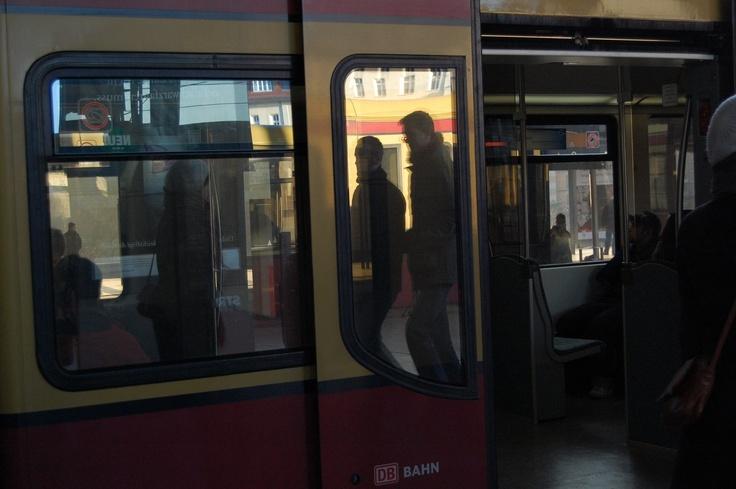 commuter train2