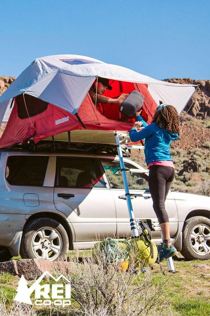 camping necessities #Campingproducts   Tent, Camping fun ...