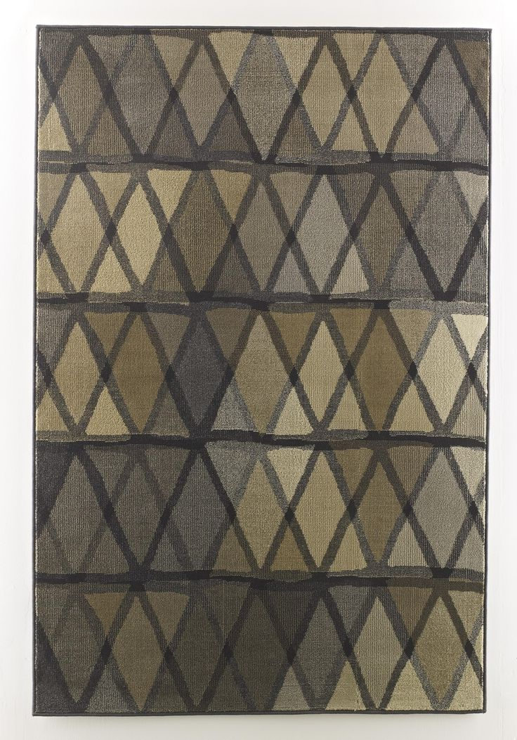 Transitional Area Rugs Mallbern Multi Medium Rug By Signature Design By Ashley Ideas For The
