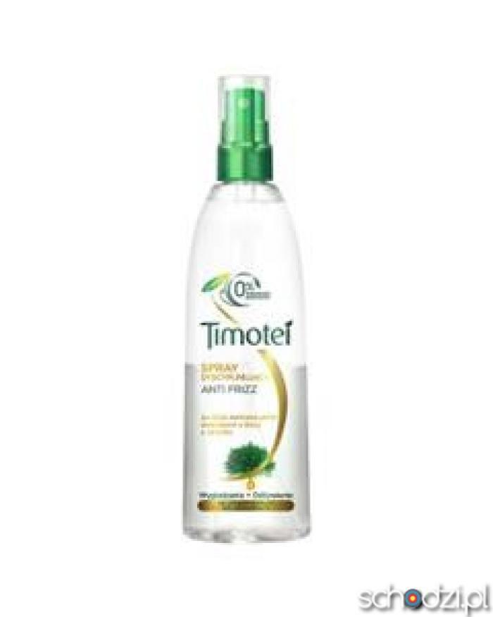TIMOTEI Milkywater 150ml - mgiełka do włosów - Schodzi.pl