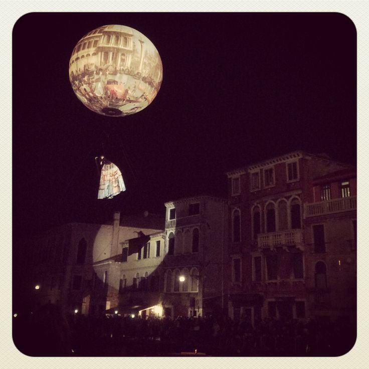 E Carnevale sia! #Venice #Carnival 2015 - Nu'Art www.nuart.it